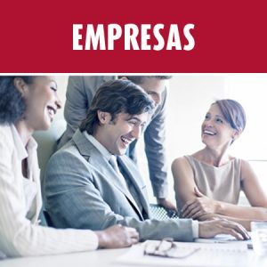 Cursos inglés empresas Écija