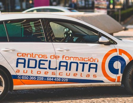 grupo-adelanta-coche-home1